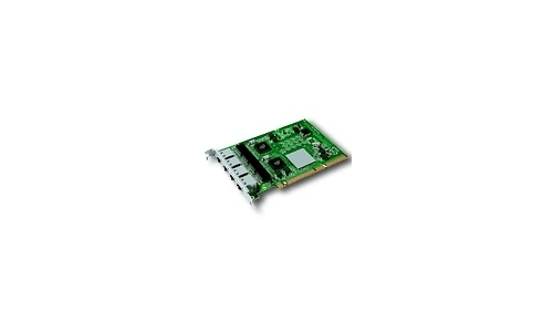 Intel PRO/1000 GT Quad Port Server Adapter OEM