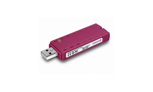 Funkwerk Bintec FEC W-Client USB .11g