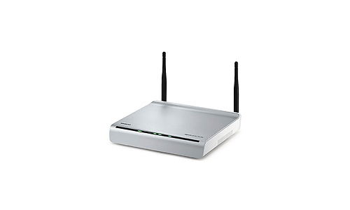 Gigaset PC Card 300Mbps 11n