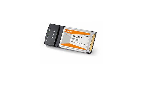Gigaset USB Adapter 300Mbps 11n
