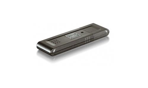 LevelOne Wireless USB 54Mbps Mini Adapter
