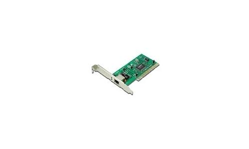 D-Link PCI kaart Ethernet 10/100Mbps
