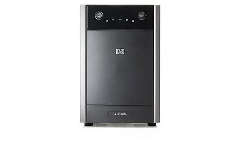 HP T1000 G2