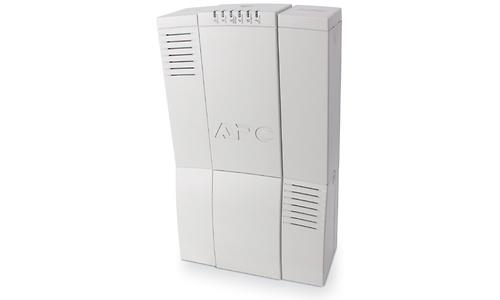 APC Back-UPS HS 500VA