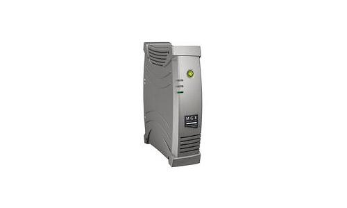 MGE Ellipse MAX 600 USBS DIN