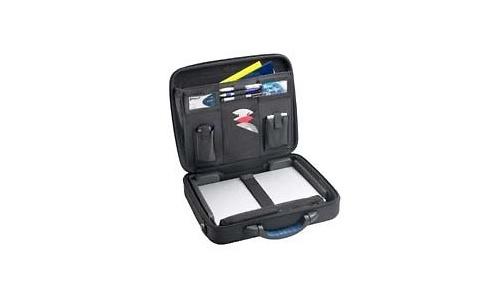 """Targus Air Hardshell Notebook Case 15"""""""