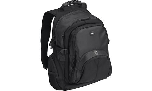 """Targus Notebook Backpack 15.4"""""""