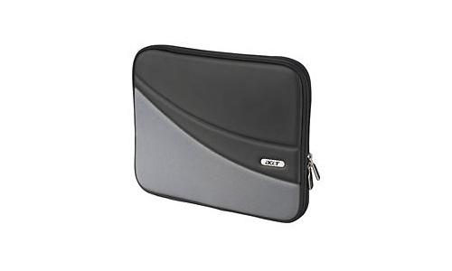 """Acer Hardshell Bag 14"""""""