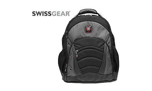 Swissgear Synergy
