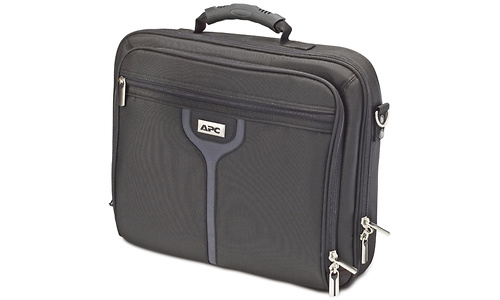APC TravelCase Ultra-Lite Nylon 900 cu-in
