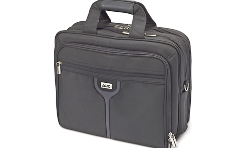 APC TravelCase Ballistic Nylon 1400 cu-in