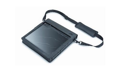 Lenovo ThinkPad X41 Tablet Sleeve