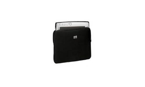 """Fellowes Body Glove Neoprene Tablet Sleeve 15"""""""