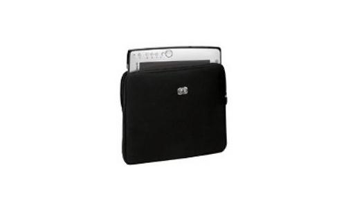 """Fellowes Body Glove Neoprene Tablet Sleeve 17"""""""