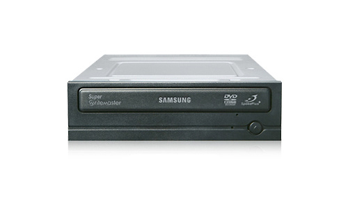 Samsung SH-S223F/RSMN