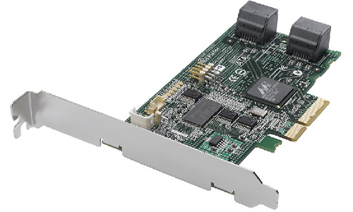 Adaptec AAR-1430SA-SGL