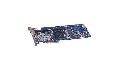 IBM ServeRAID 8s