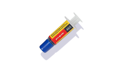 Akasa Silver Based Thermal Compound 3.5g