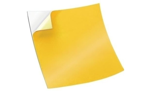 Akasa Thermal Adhesive Tape