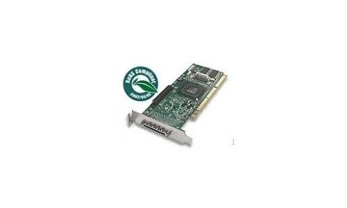 Adaptec ASR-2130SLP-SGL/256