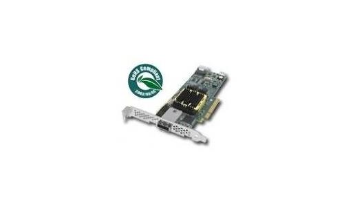 Adaptec ASR-5445-KIT