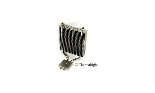 Thermalright HR-05 SLI/IFX