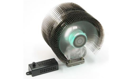 Zalman CNPS9500 AM2