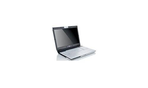 Fujitsu Siemens Amilo Pi 3525