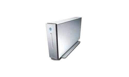 Toshiba PX1393E-2G32 640GB