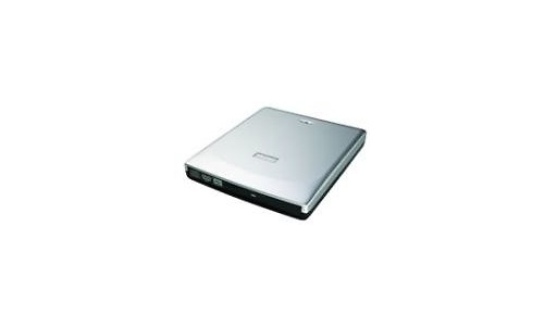 Amacom 8x External Slimline DVD-ROM Drive