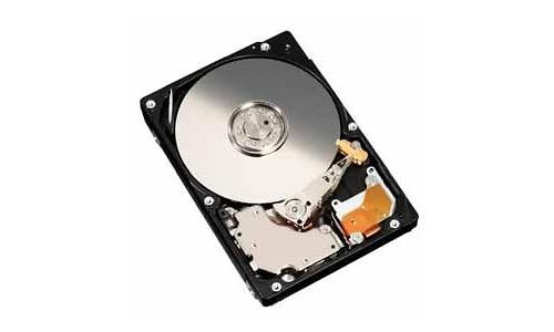 Fujitsu MBB2147RC 147GB SAS