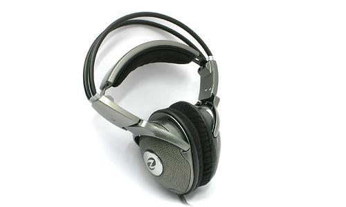 Ideazon Banshee Gaming headset