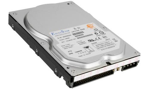 ExcelStor ESJ8080CR 80GB ATA133