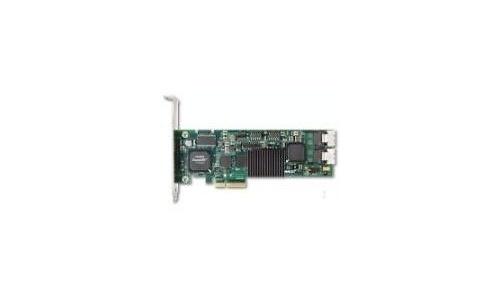 3ware 9650SE-8LPML/SGL