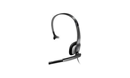 Plantronics .Audio 610 USB