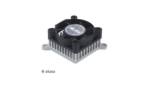 Akasa AK-VCX-01