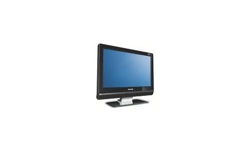 Philips 23PFL5522