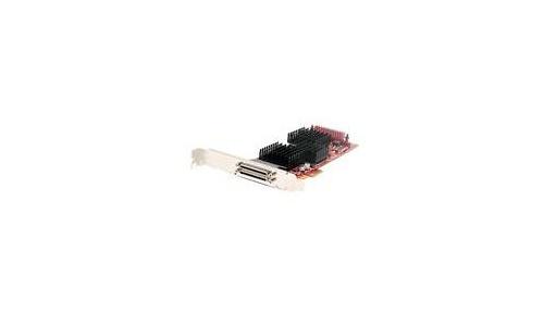 ATI FireMV 2400 256MB
