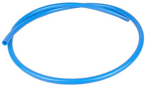 Alphacool Hose 8/6mm Blue 1 m