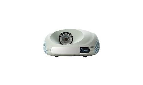 3M Digital Media System 700