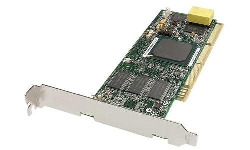 Adaptec ASC-2020ZCR kit
