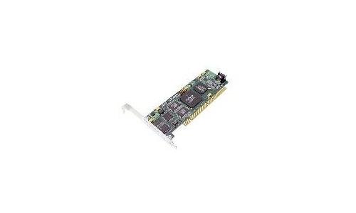3ware 8006-2LP/KIT