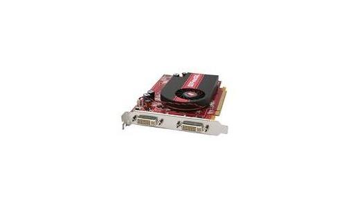 ATI FireGL V3300 128MB