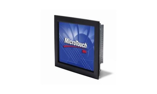 3M MicroTouch CT150