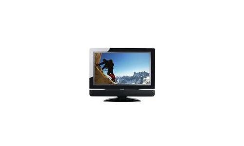 Viewsonic N4280p
