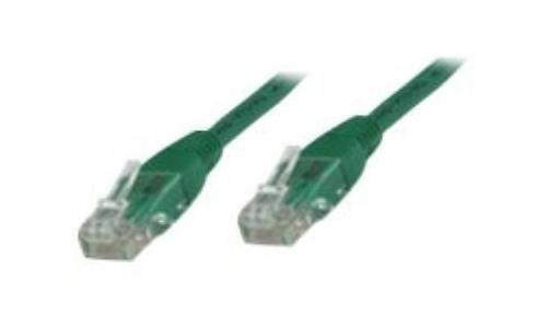 MicroConnect UTP602G