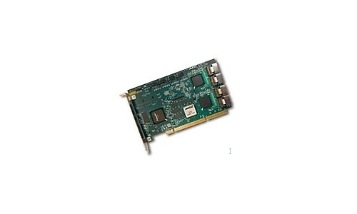 3ware 9550SXU-12ML/SGL