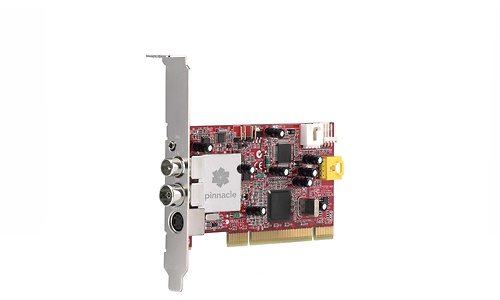 Pinnacle PCTV 310i Hybrid Pro PCI