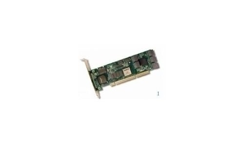 3ware 9550SX-12/KIT