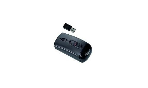 Fujitsu Siemens Presenter Mouse PM1200